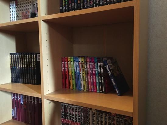 Kindleにない浦沢直樹、井上雄彦著の名作は、中古大人買いがおすすめ