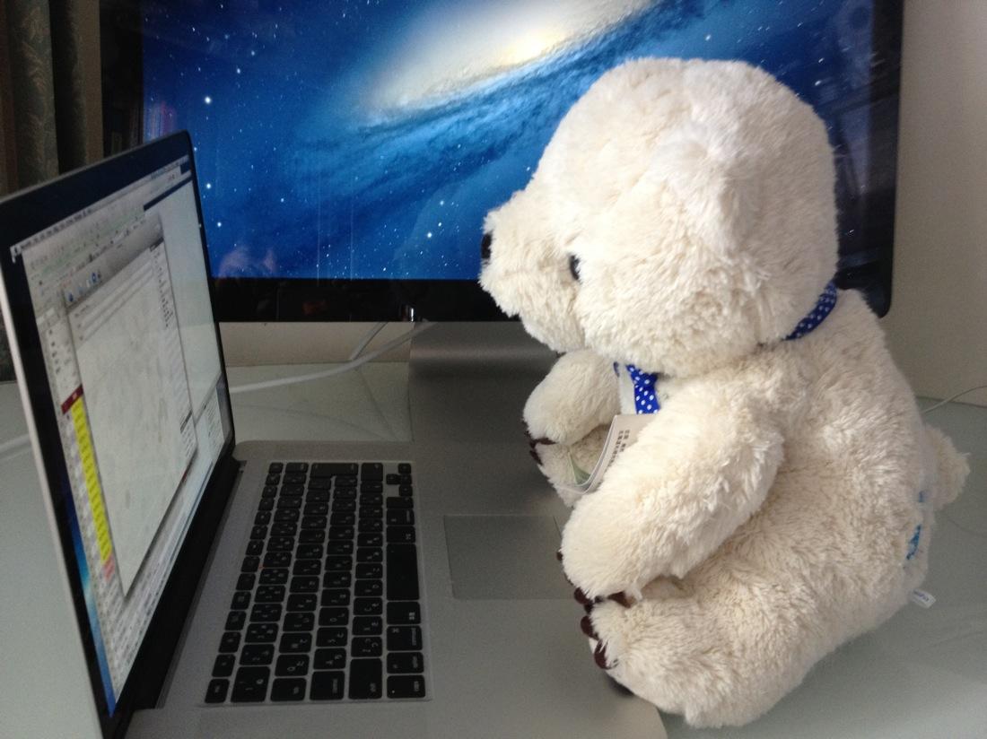 Windowsが欠かせない税理士でありながら、Macのみを使うようになった理由
