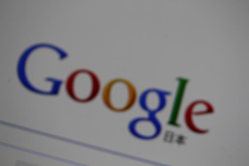 Googleサービスのセキュリティ強化!めんどくさいけど<2段階認証プロセス>をやっておきましょう。