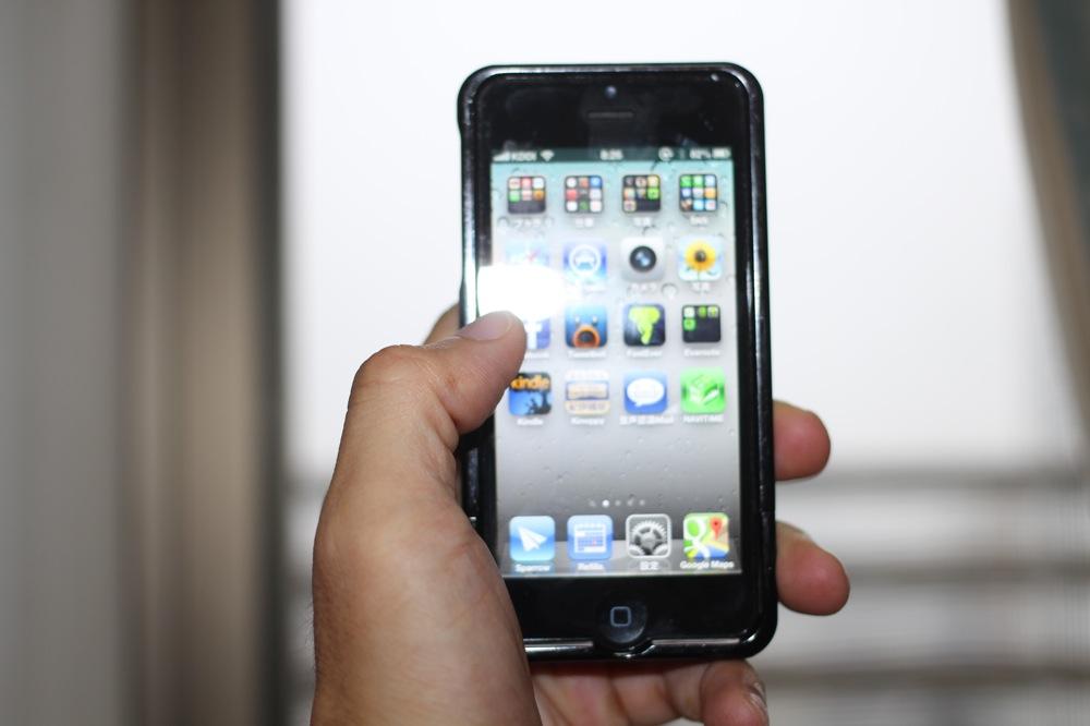 仕事で使う場面別iPhoneアプリ ベスト13+2
