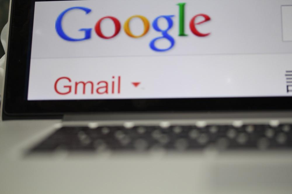 ショートカットキーはメールと相性がいい【Gmailでよく使う8つのショートカットキー】
