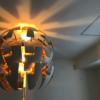 Philips HueとGoogleHomeで照明を声でコントロール。照明を便利に・楽しく。