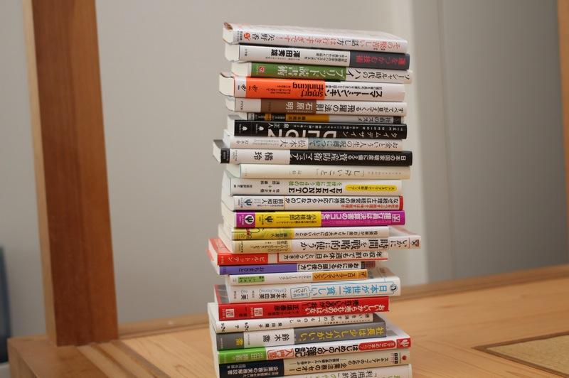 貴重な時間とお金を投資する読書の効率