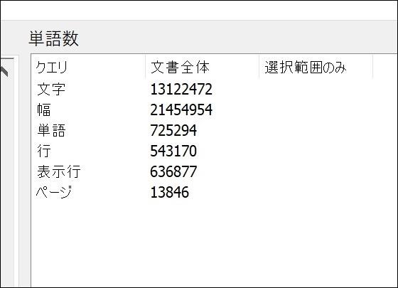 Screenshot_104 (1)