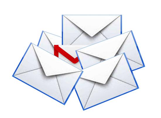 重要メールを見逃さない!迷惑メールを即ゴミ箱へ送るGmailのフィルタ
