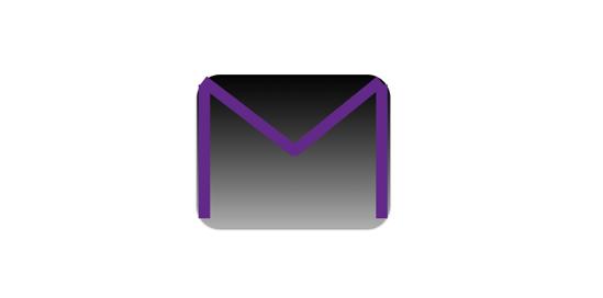 少しでも減らすため、迷惑営業メール・迷惑問い合わせには毅然と対応しよう