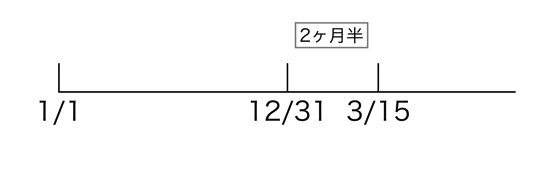 スクリーンショット 2014 11 25 6 38 53