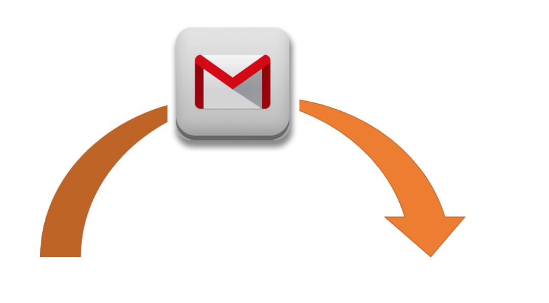 サイズが大きいファイルを送るオススメの方法ーDropboxのリンク共有ー