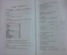 Newtype税理士 井ノ上陽一のブログ|-20090126211512.jpg