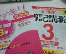 Newtype税理士 井ノ上陽一のブログ|-20090309080339.jpg