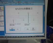 Newtype税理士 井ノ上陽一のブログ|-20090321162807.jpg