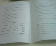 Newtype税理士 井ノ上陽一のブログ -20090612074750.jpg
