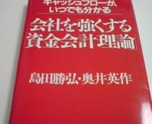 Newtype税理士 井ノ上陽一のブログ|-20090625084404.jpg