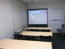 「税金のしくみ勉強会 入門編」を開催しました。