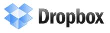 ・データを共有できるDropboxとは?