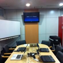 ・「会計ソフト×Excelセミナー」開催レポート