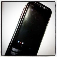 ・携帯との2台持ちをやめて、iPhoneのみにして1年経過した結果、気づいたメリットとデメリット