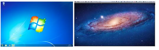ーMacに切り替えても戸惑わないためにーWindowsとMacで呼び方や使い方が異なる機能9選