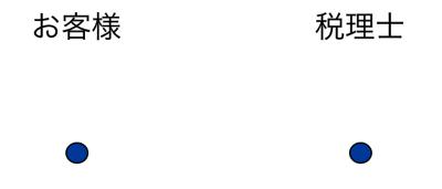 スクリーンショット 2013 10 05 6 17 12
