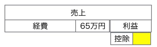 スクリーンショット 2014 05 16 10 20 28