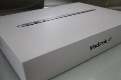 Macを便利使うTIPSーシステム環境設定、ショートカットキー、入力などー