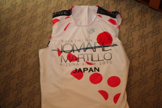 全10戦!2013年に参加したトライアスロンレビュー&ランキング。1位は青森・鯵ケ沢。