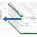 複数のファイル(ブック)の数値をまとめるExcelマクロ