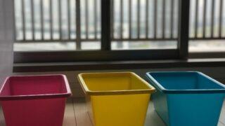 3箱整理術 |紙・アイデア・メモ・ファイル・メールをDropbox・Evernote・Gmailの3つの箱で整理